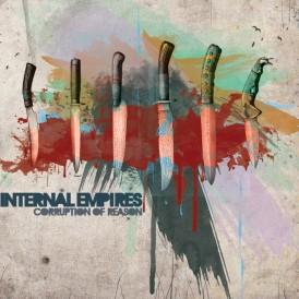 InternalEmpires_800
